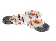 Hexbug Nano Construct Habitiat Set