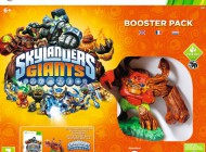 Skylanders Giants Booster Pack X360