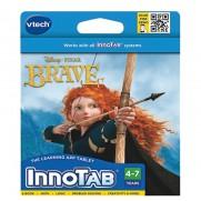 Brave Innotab