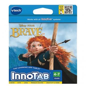 Brave Innotab reviews