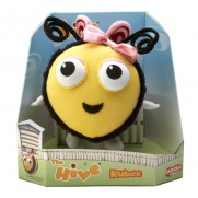 16cm Rubee Plush in Box