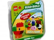 LEGO Duplo Busy Farm 6759