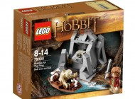 LEGO Hobbit Riddles For The Ring 79000