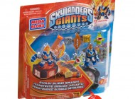 Mega Bloks Skylanders Giants Battle Portals Assort