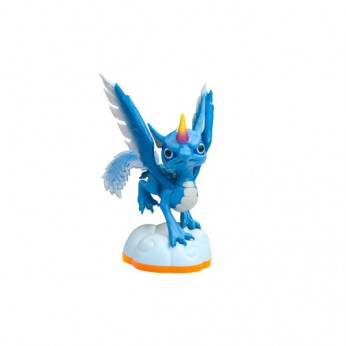 Skylander Giants: Single Figure – Whirlwind reviews