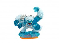 Skylander Giants: Single Figure – Slam Bam