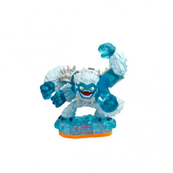 Skylander Giants: Single Figure – Slam Bam reviews