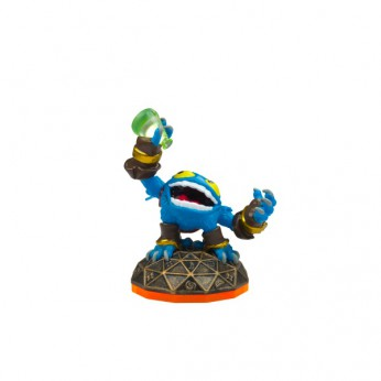Skylander Giants: Single Figure – Pop Fizz reviews