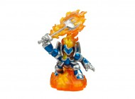 Skylander Giants: Single Figure – Ignitor