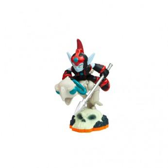 Skylander Giants: Single Figure – Fright Rider