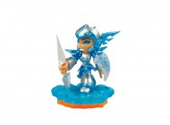 Skylander Giants: Single Figure – Chill