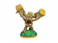 Skylander Giants: Single Figure – Stump Smash