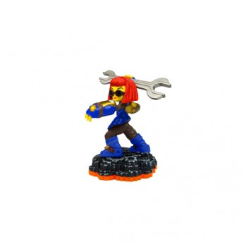 Skylander Giants: Single Figure – Sprocket reviews