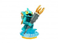 Skylander Giants: Single Figure – Gill Grunt