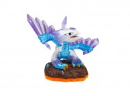 Skylander Giants: Single Figure – Flashwing