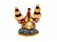 Skylander Giants: Single Figure – Drill Seargent