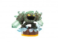 Skylander Giants: Single Figure – Prism Break