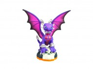 Skylander Giants: Single Figure – Cynder