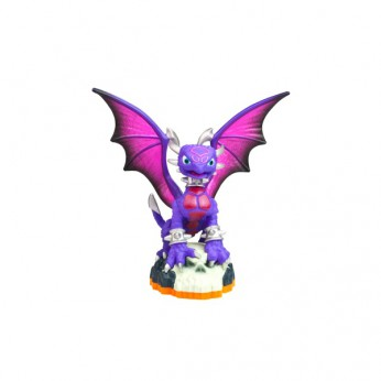 Skylander Giants: Single Figure – Cynder reviews