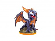 Skylander Giants: Single Figure – Spyro