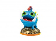 Skylander Giants: Single Figure – Wrecking Ball
