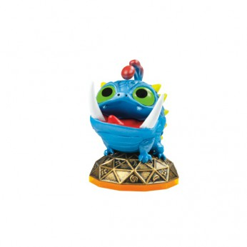 Skylander Giants: Single Figure – Wrecking Ball reviews