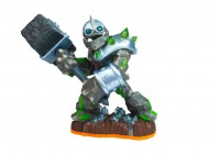 Skylander Giants: Giant Figure – Crusher