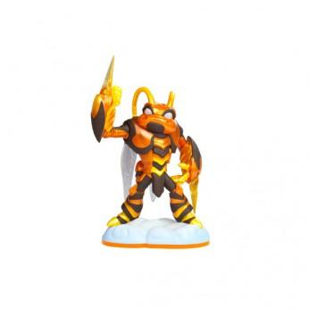 Skylander Giants: Giant Figure – Swarn reviews