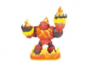 Skylander Giants: Giant Figure – Hot Head