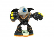 Skylander Giants: Giant Figure – Eye Brawl