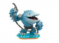 Skylander Giants: Giant Figure – Thumpback