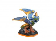 Skylander Giants: Light Core Figure – Drobot