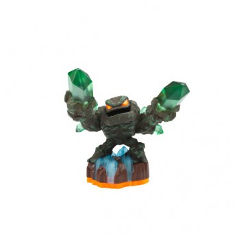 Skylander Giants: Light Core Figure – Prism Break reviews