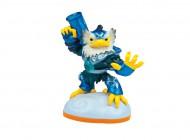 Skylander Giants: Light Core Figure – Jet-Vac