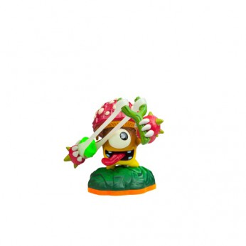 Skylander Giants: Light Core Figure – ShroomBoom reviews
