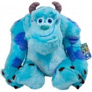 Monsters Inc. 60cm Plush Sulley