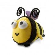20cm Talking Buzzbee Plush