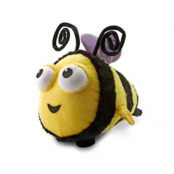 20cm Talking Buzzbee Plush reviews