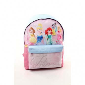 Disney Princess Backpack reviews