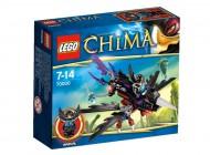 LEGO Chima Razcals Glider 70000