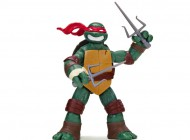 Turtles Action Figure Raphael