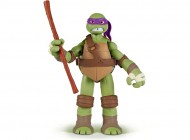 Turtles Powersound FX Donatello