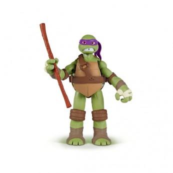 Turtles Powersound FX Donatello reviews