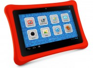 Nabi 2 Kids Tablet