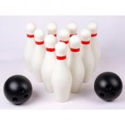 Giant Bowling Set