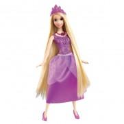 Disney Princess Sparkle Rapunzel