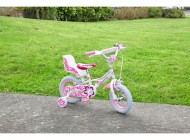 12 inch Jasmine Bike