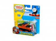 Take n Play Stafford Small Engine