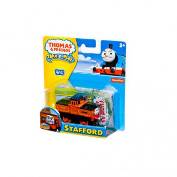 Take n Play Stafford Small Engine reviews