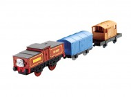 Trackmaster Stafford Special Engine